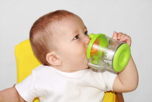 Лечение редкого мочеиспускания у детей