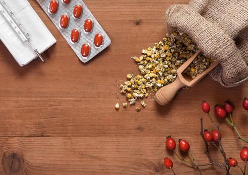 как пить мукалтин при кашле кормящей
