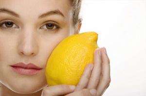 Пигментные пятна на лице во время беременности: причины, лечение