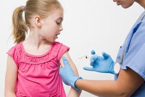 Сколько действует прививка от кори сделанная в детстве