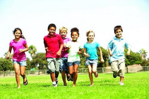 Профилактика детского ревматизма