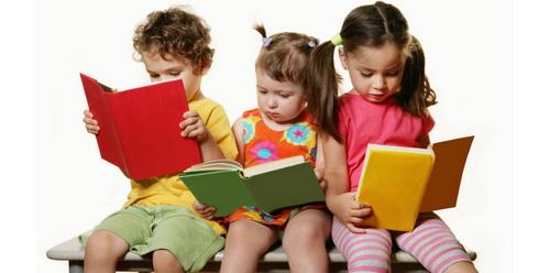 Эйдетика для детей: обзор лучших упражнений, игр и занятий