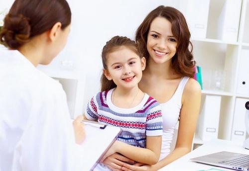 Народные методы лечения токсоплазмоза отзывы