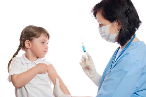 Противопоказания прививки от гриппа детям