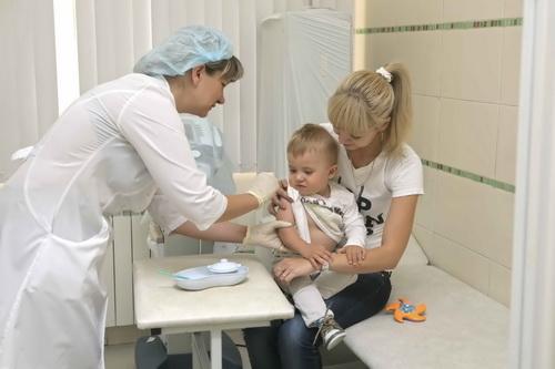 Прививка от энцефалита: противопоказания