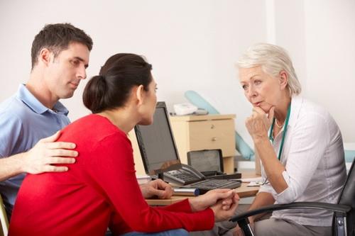 Какие анализы нужно сдать при планировании беременности