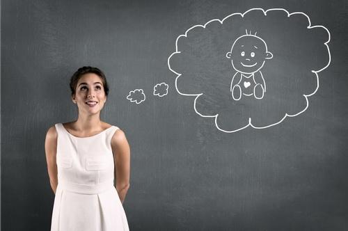 Какие гормоны сдать при планировании беременности
