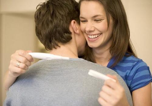 Планирование беременности после беременности, выкидыша, аборта
