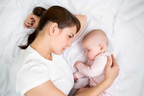 Планирование беременности после беременности
