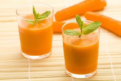 Во время беременности какие витамины лучше пить