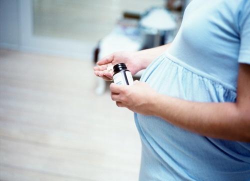 Актовегин при планировании беременности