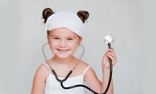 Фарингит у детей: симптомы и лечение в домашних условиях
