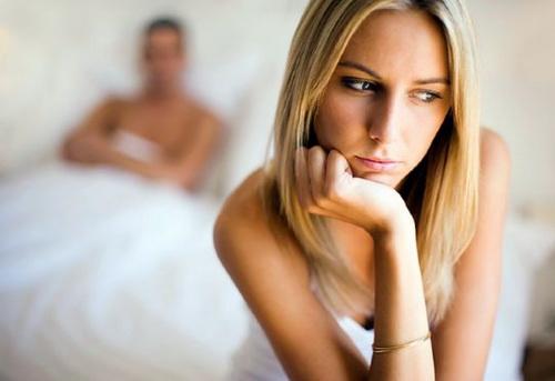 Заживает ли влагалище от первого неудачного секса