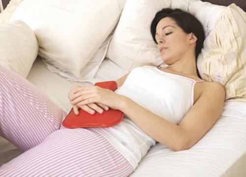 Восстановление матки после родов: упражнения и вспомогательные средства