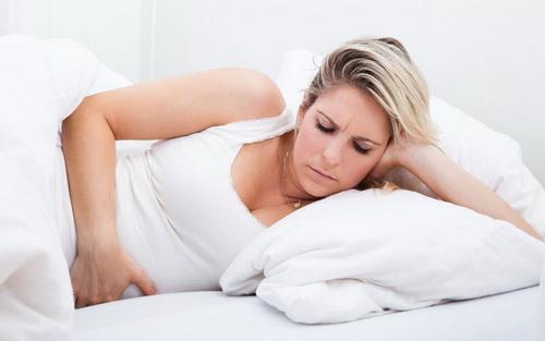 Сроки восстановление месячных после родов