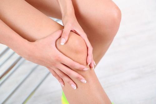 Что делать, если после родов болят суставы