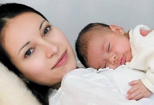 Виды родов: по положению, месту, медицинскому вмешательству