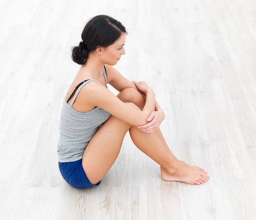 Когда можно делать упражнения Кегеля после родов