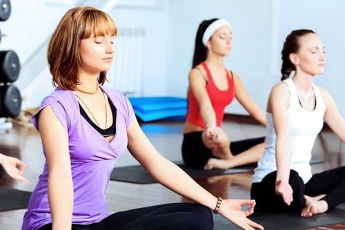 Упражнения Кегеля после родов: когда начинать и как выполнять