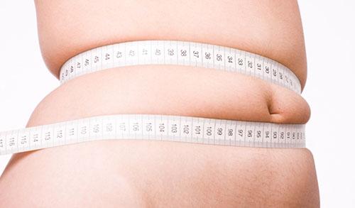 Как убрать живот после кесарева сечения: упражнения, питание, косметика
