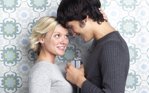 Когда девушкам рекомендуется начинать половую жизнь