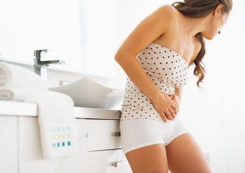 Признаки гипоплазии матки