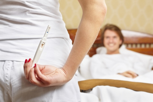 Гипоплазия матки: можно ли забеременеть