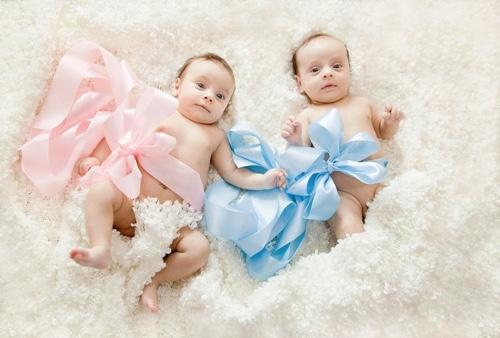 Моноамниотическая двойня: что это такое, описание, прогнозы, роды