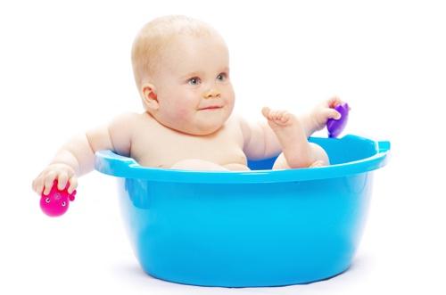 Пиодермия у детей: причины, симптомы, классификация, лечение