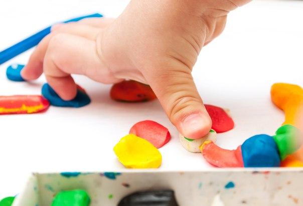 где можно купить развивающие игры для детей