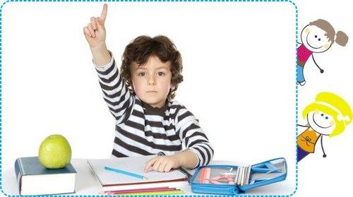 Каковы особенности физического развития детей в 3-4 года