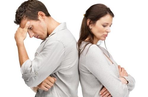 Первичное бесплодие: что это, его причины, диагностика и лечение
