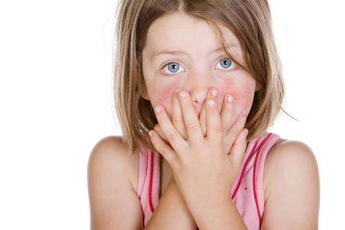 Экзема у детей: симптомы и виды болезни, лечение, профилактика