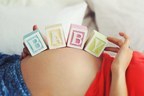 Скрининг при беременности