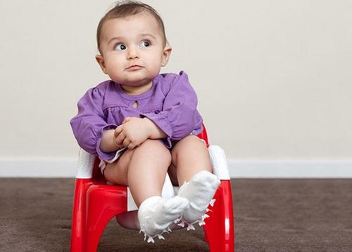 Тошнота у ребенка без температуры и поноса