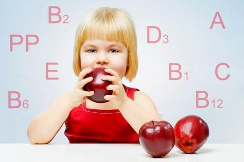 Детские сироп от температуры парацетамол