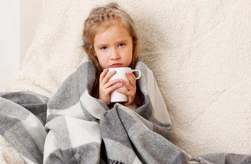 Ангина у детей - причины, симптомы, диагностика и лечение 76