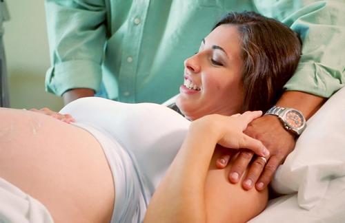 Быстрые роды: хорошо или плохо, причины, последствия для ребенка и матери