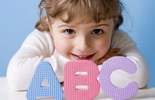 Заикание у детей: причины и лечение, виды, упражнения