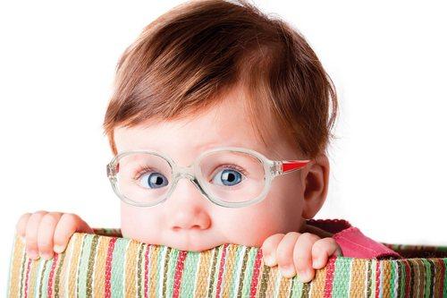 Косоглазие у детей: причины, виды, эффективные способы лечения