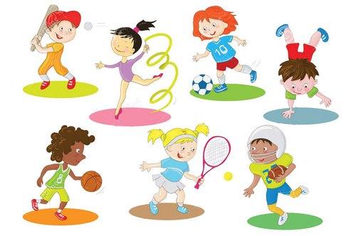 Ожирение у детей и подростков: причины, симптомы и лечение болезни