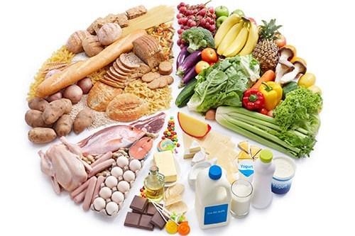 Лечение и питание при колите