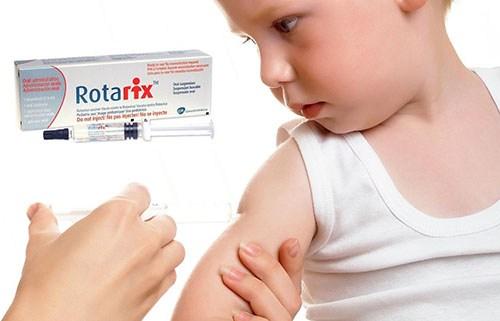 Ротавирус у ребенка лечение