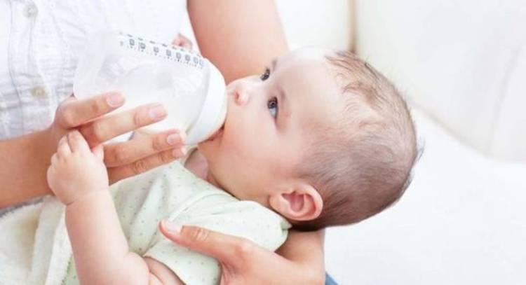 Можно ли кушать перед первым скринингом при беременности