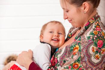как просто отучить ребенка от ночных кормлений