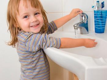 Анафилактический шок у детей: причины, симптомы, первая помощь