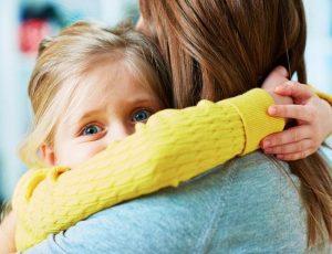 300x230 - Как вылечить испуг у ребенка?