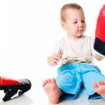 pochemu rebenok bet sebya 150x150 - Почему ребенок бьет себя по голове и как от этого избавиться?